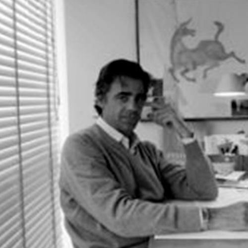 Jose Piris
