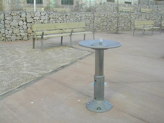 Pontevedra III