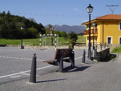 La Franca II
