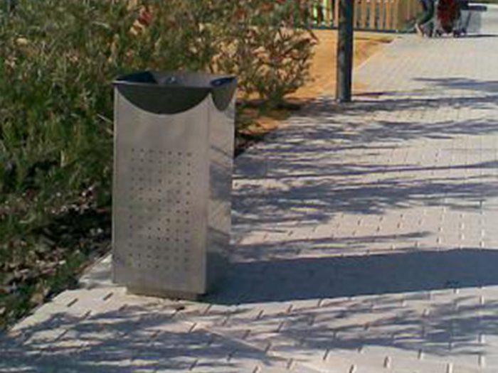 El Campello, Alicante II