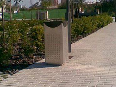 El Campello, Alicante I