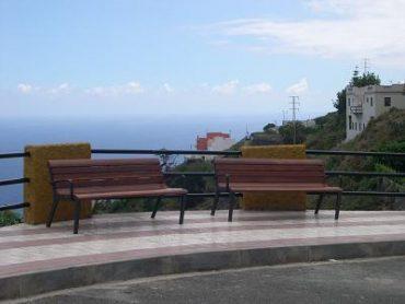 Garachico-Tenerife