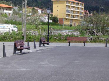 La Franca I