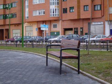 Zona Alfareros II